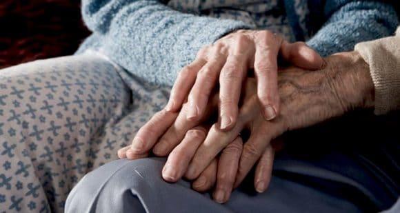 Triscina, coppia di anziani fa ricorso e scrive a Mattarella