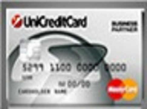 Unicredit Ecco Le Unicredit Card Business