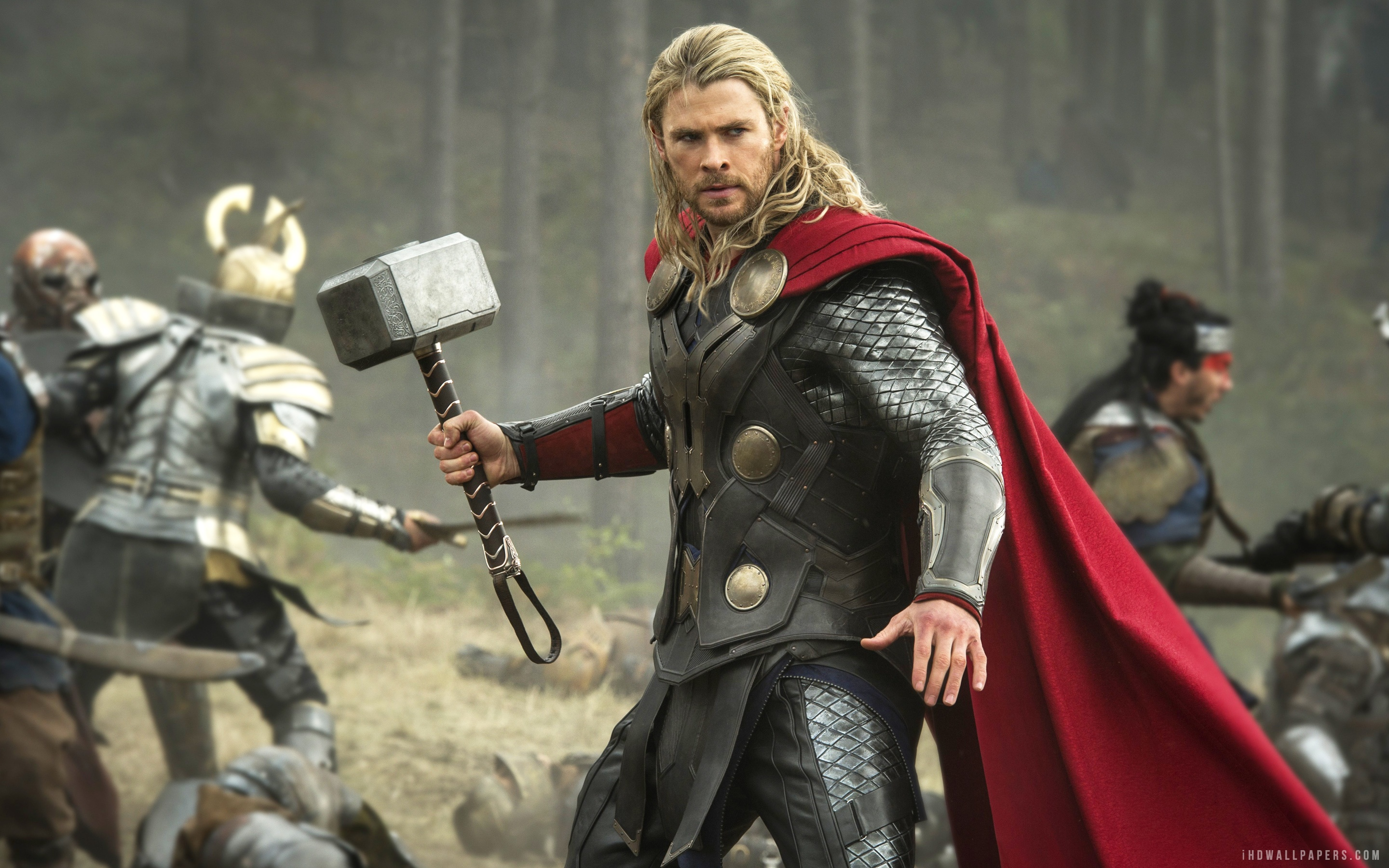 https://i2.wp.com/www.beliefnet.com/columnists//moviemom/files/2013/11/Thor-The-Dark-World-Movie-2013-Review-Official-Trailer-Release-Date-1.jpg