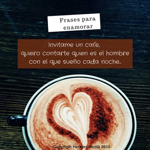 Espanol Poemas Ingles En Amor Y De