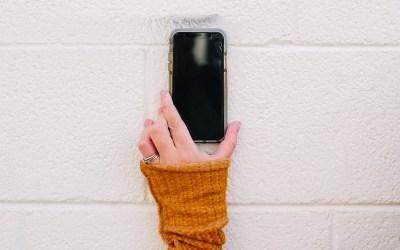 5 Helpful Ways To Do A Social Media Detox