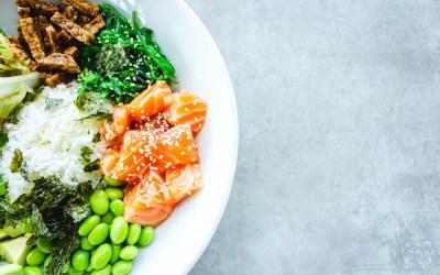 15 Keto Recipes for Beginners