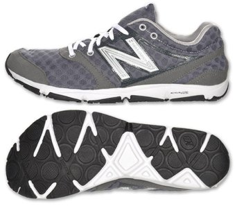 New Balance 730 Running Shoe Review