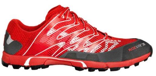 HAT 50k – Inov-8 ROCLITE 285 Trail Running Shoe Review