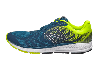 New Balance Vazee Pace 2 Review