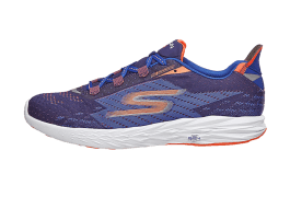 Skechers GOrun 5 Performance Review