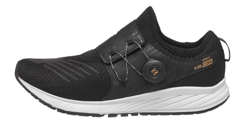 New Balance FuelCore Sonic Performance Review