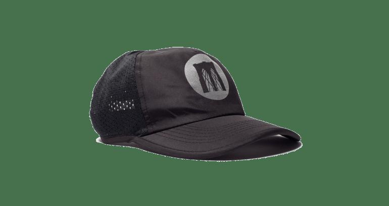RunBK Wonder Hat