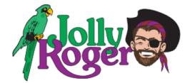 Believe In Tomorrow Community Partner Jolly Roger