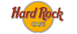 Believe In Tomorrow Community Partner Hard Rock Cafe