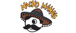 Believe In Tomorrow Community Partner Nacho Mamas