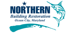 Believe In Tomorrow Community Partner Northern Building and Restoration