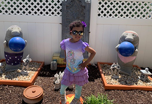 Read about Ailana in our stories