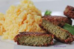 Perfect Falafel Recipe – Vegan and GF