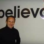 Denis-Believe-Digital-CEO