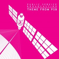 PSB - Theme From PSB