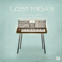 lost midas - memory flux