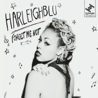 Harleighblu - Forget Me Not