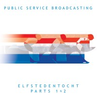 PSB Dutch