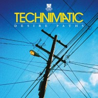 technimatic crop 3