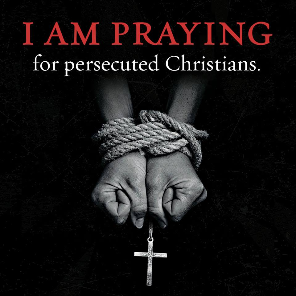 This image has an empty alt attribute; its file name is Persecuted-Christians.jpg