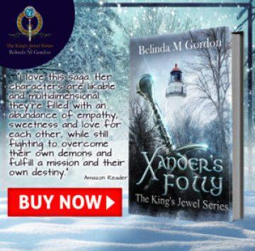 books-mockup-xander