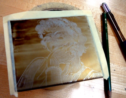 intaglio-plate-with-ground