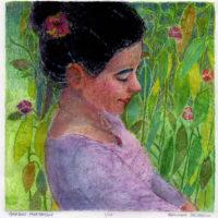 gardenmeditation7x711072