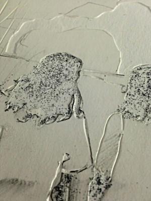 collagraph-with-carborundum