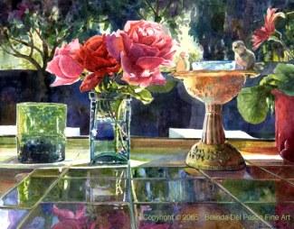 RosesBirdBath72