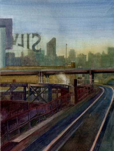 queensboro18x1472