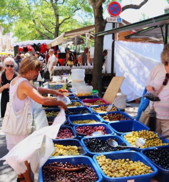 olivesatfrenchmarket