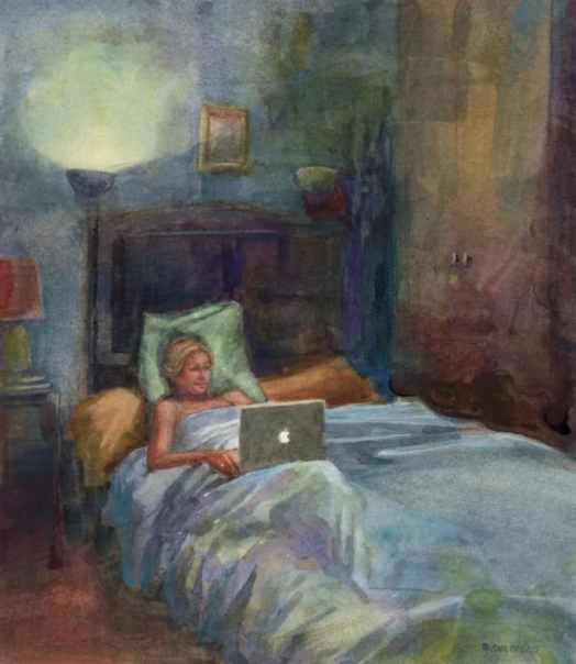 laptopNightLight-watercolor