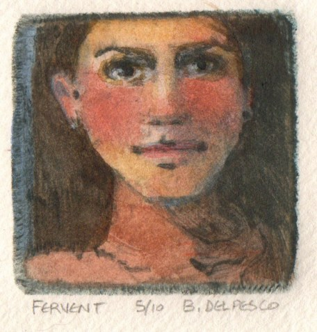 drypoint-with-watercolor
