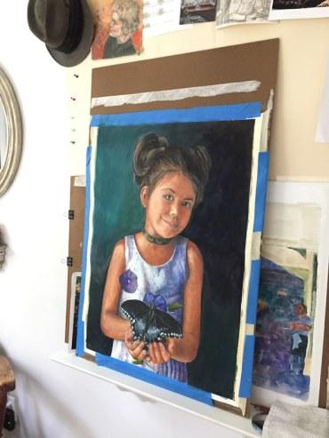 portraits-in-watercolor