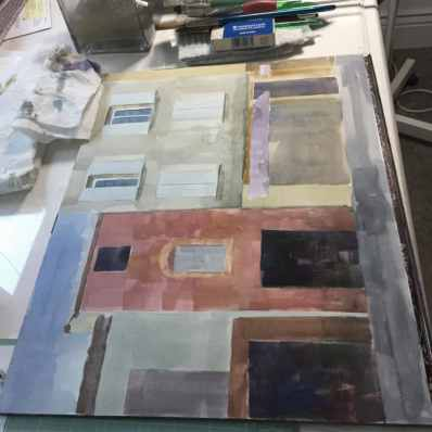 watercolor-methods