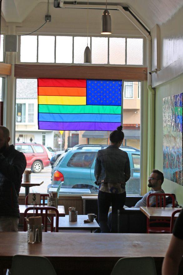 Precita-Park-Cafe-in-San-Francisco