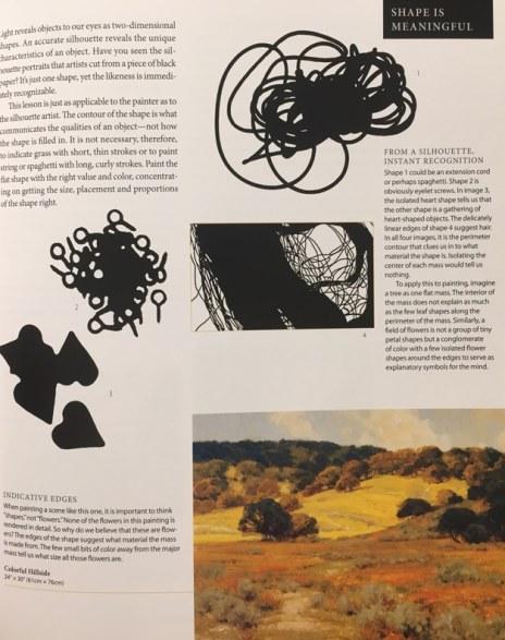kevin-macpherson-landscape-painting-book