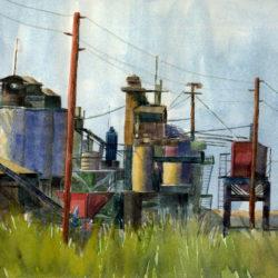coppermine-watercolor