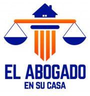 AFA logoAbogadoEnSuCasa