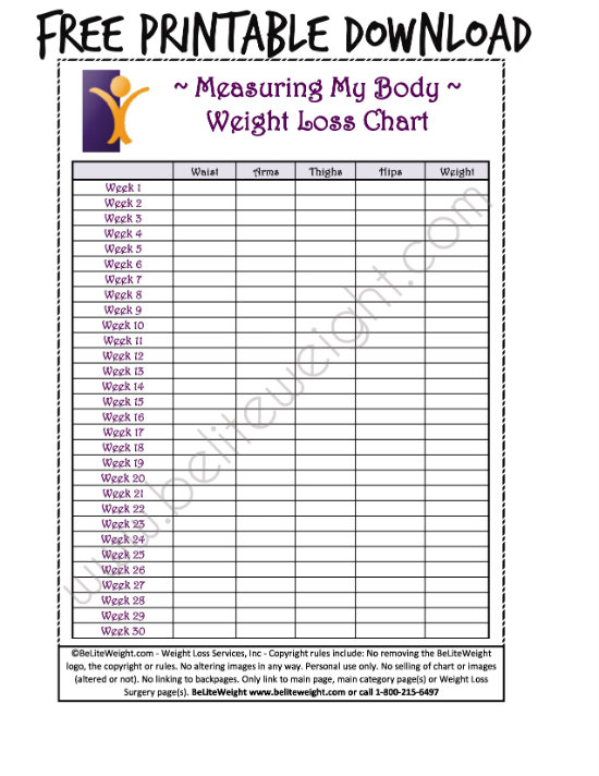 weight loss chart template blank charts and graphs weight chart rh kebot p7 de