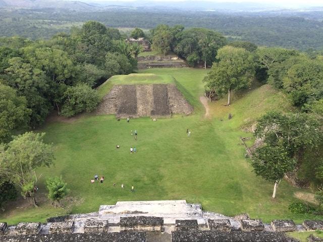 view-from-the-top-xunantunich