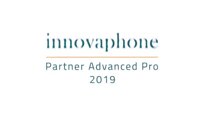 innovaphone Partner Advanced Pro