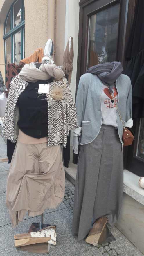 bella-moda-italia-zittau-2