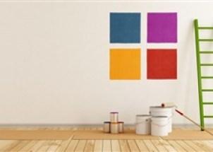 rinnovare-colore-casa