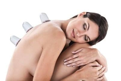 12 Early Riser Tips - By Bellabaci Cellulite Cupping Massage
