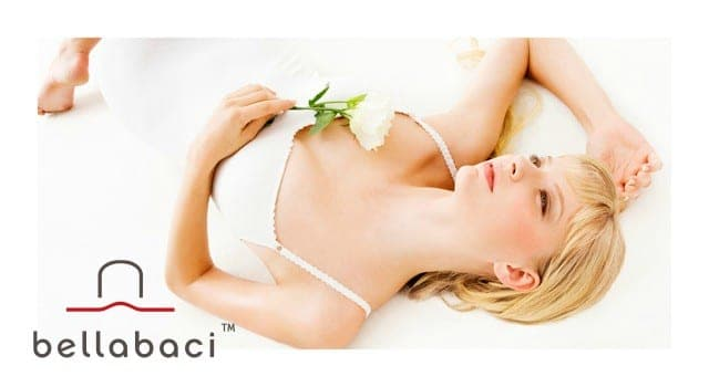 Body Facts - Learn to Love Yourself - By Bellabaci Cupping Massage and Natural Massage Oils