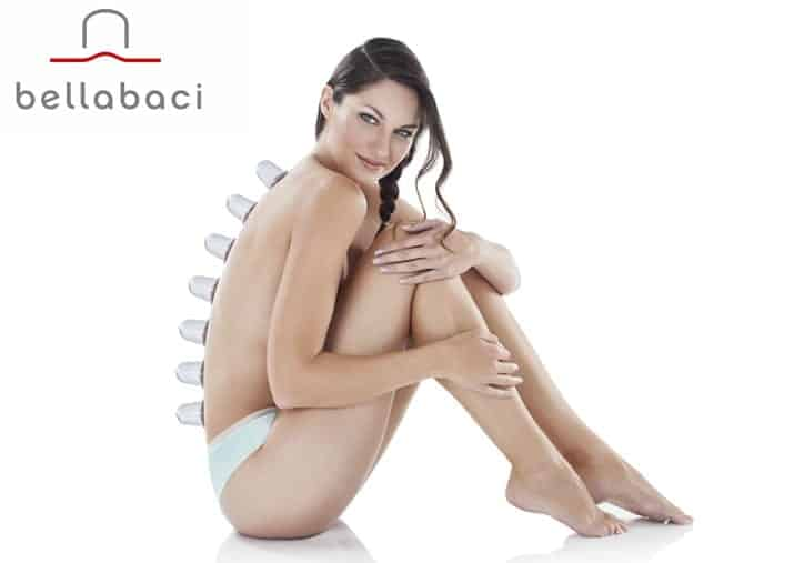 Does Cupping work? - By Bellabaci Cupping Therapy Massage