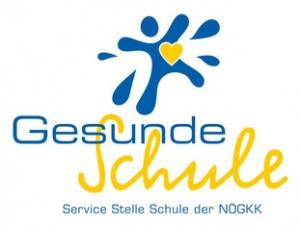 NÖGKK: Gesund Schule