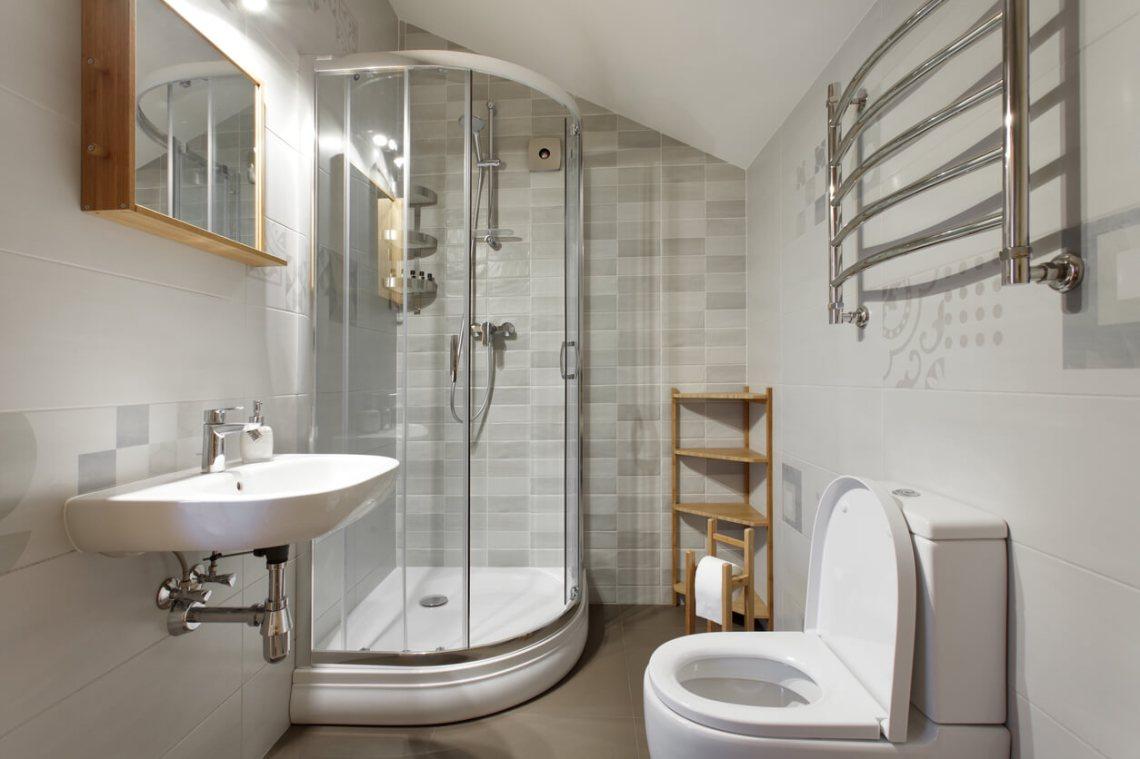 Bathroom Suites for Small Bathrooms - Bella Bathrooms Blog
